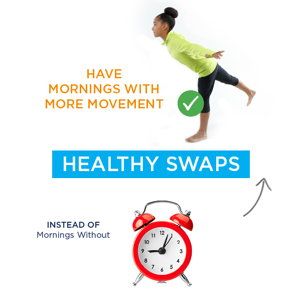 22024-tset-syf-ny-healthy-swaps-instant-article_activemorning_f