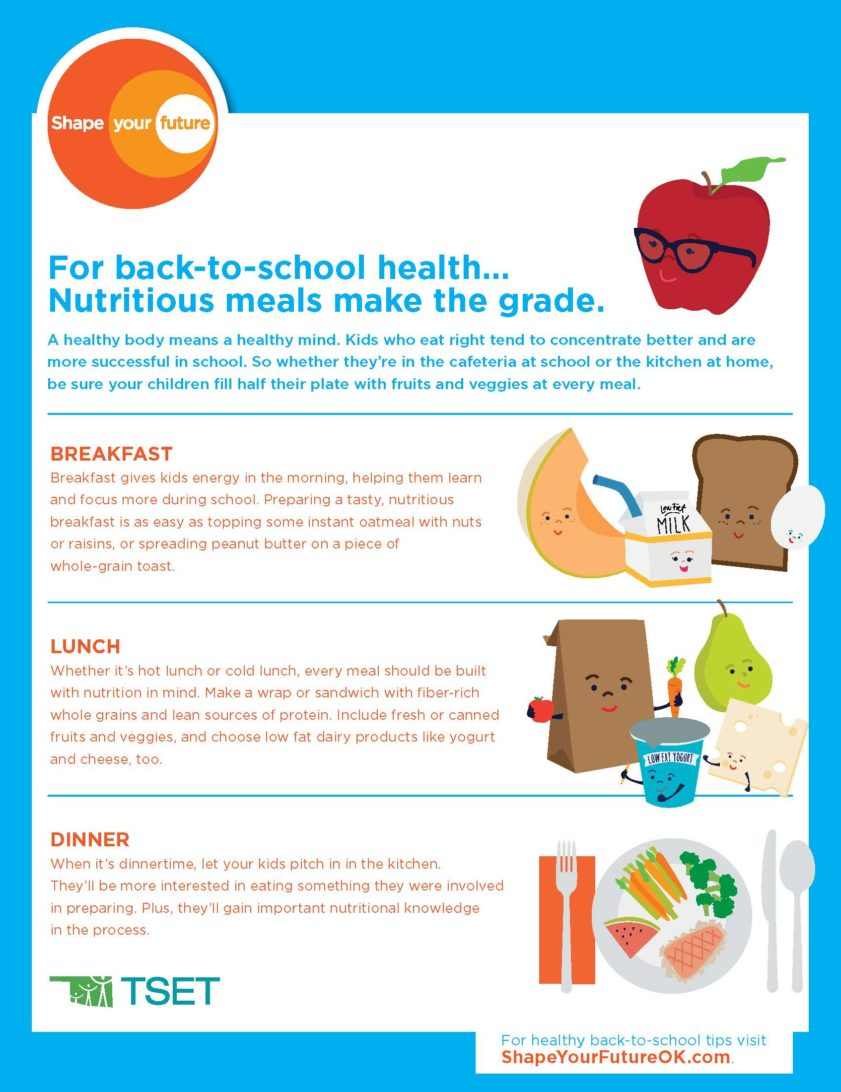 21040 TSET SYF Flyer Updates_Back2School_EatBetter_F_Page_1