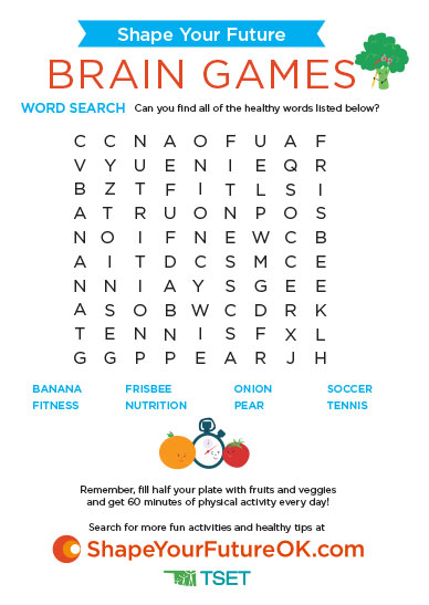 18542-TSET-SYF-Healthy-Games_WordSearch_F