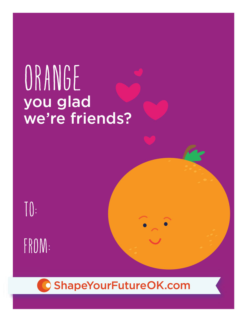 22240-SYF-Valentines-Day-Packs_Oranges_F
