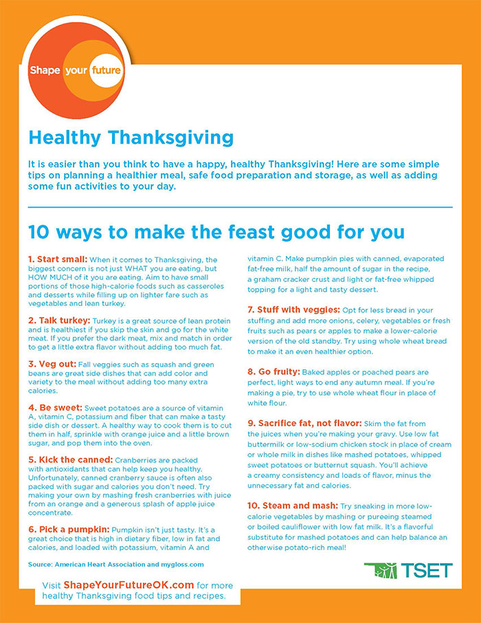 21040-TSET-SYF-Flyer-Update_Healthy-Thanksgiving_F_Page_1-1