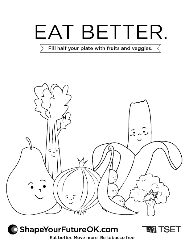 22885 TSET SYF Simple Coloring Pages_EatBetter_F_EAT BETTER