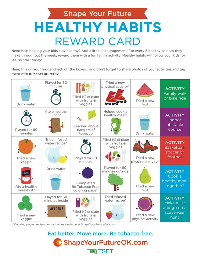 24410-SYF-Healthy-Habits-Reward-Card-Download_F22