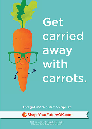 posters-carrots
